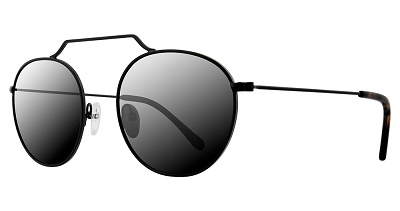 2019 sunglasses with round frames