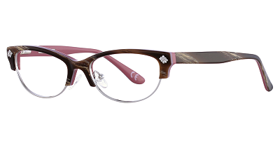 2019 eyeglasses with cateye frame