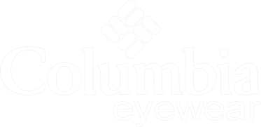 Columbia glasses