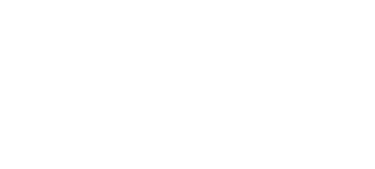 10f57dd690 Buy Ray-Ban Sunglasses   Eyeglasses  frames   prescription lenses ...