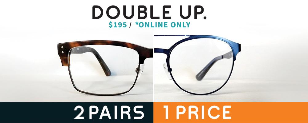 Shop COR Eyewear for Men & Women | Eye Boutique