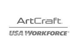 ArtCraft safety glasses