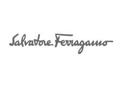 Salvatore Ferragamo glasses