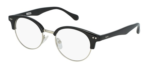 245f468809 Buy eyeglasses and contact lenses online  105+