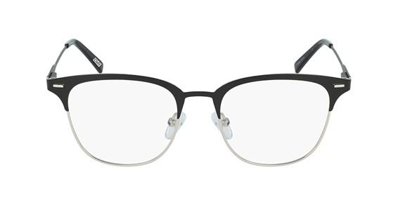 cd71aa9018 Men s Eyeglasses