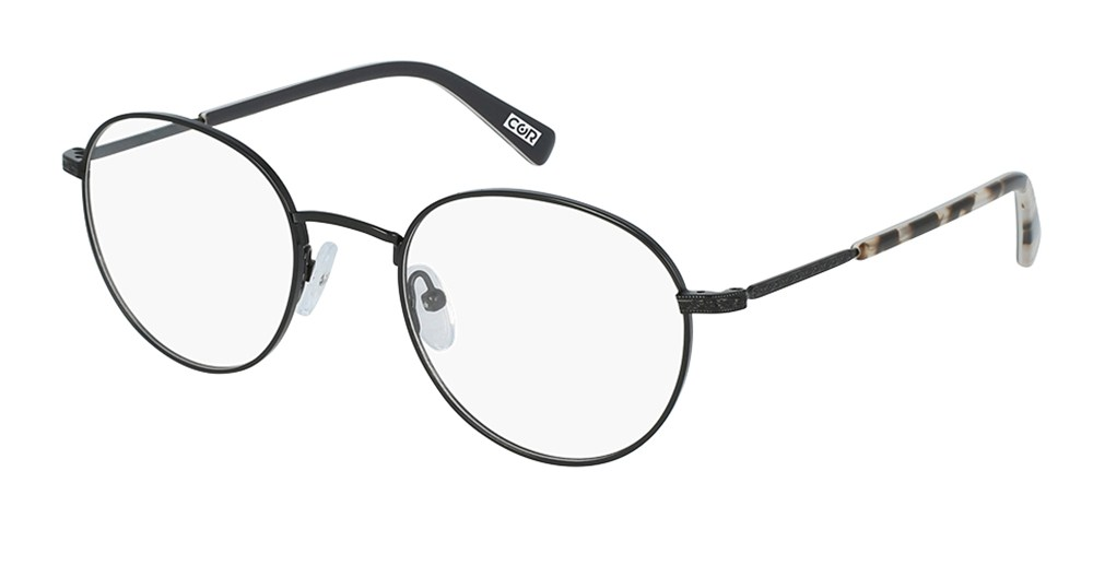 Lawrence Eyeglasses for Men & Women | COR Eyewear | Eye Boutique