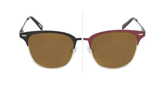 d92fda0af6 Men s Eyeglasses