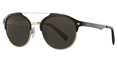 2019 sunglasses with cutout detail
