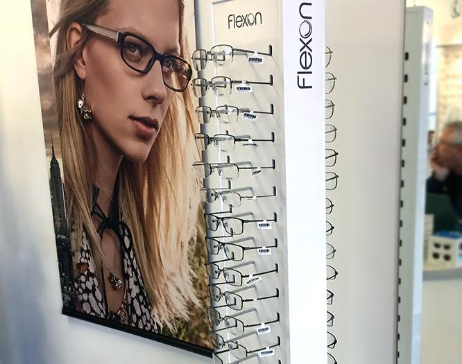 46ccdc846801 Prescription eyeglasses for sale in Algonquin IL vision care center