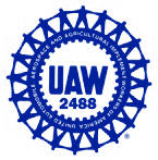 UAW 2488 vision coverage accepted for eye care in Aurora IL