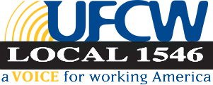 UFCW 1546 vision insurance accepted