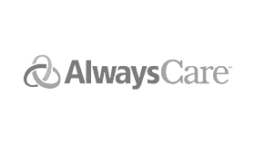 Always Care vision insurance logo