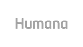 Humana vision providers near Chicago