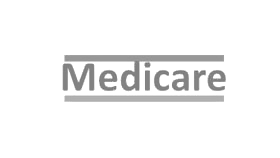Medicare vision providers near Chicago
