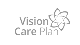 Vision Care Plan vision insurance logo