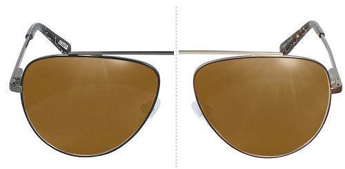 89fb530b34c5 Polarized Sunglass Lenses