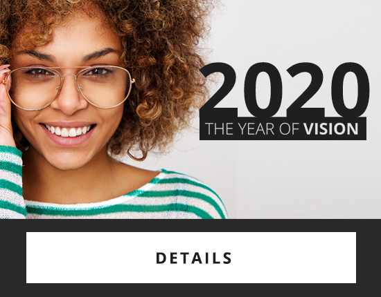 Vision centers near Chicago