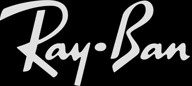 Ray Ban authorized dealers for Chicago