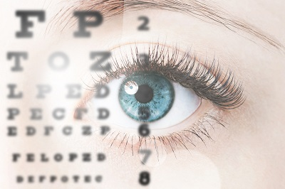 Affordable eye exams in Schaumburg IL