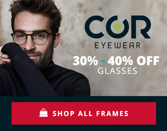 buy discount eyeglasses online with free shipping