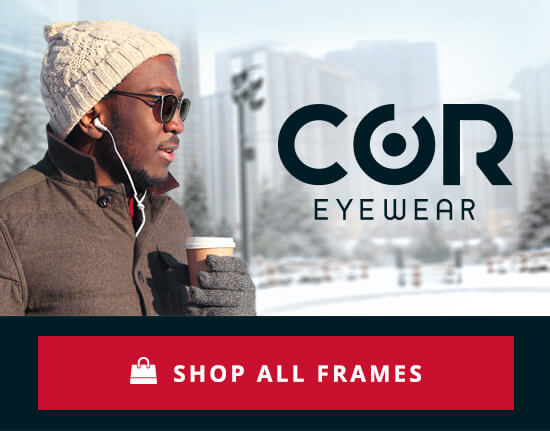9583572f8f COR Eyewear COR Eyewear