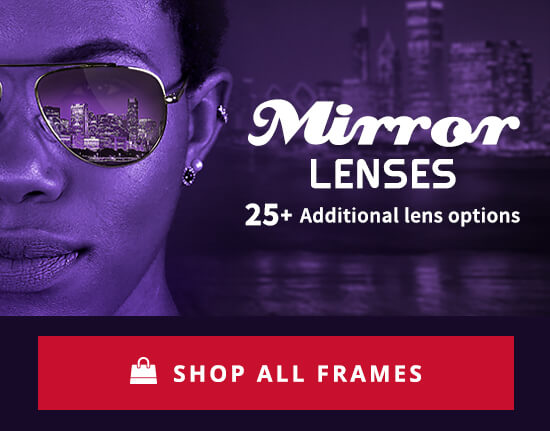 Mirror Lenses