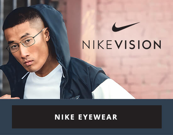 Nike eyeglasses and sunglasses for sale Chicago