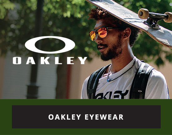 Oakley eyeglasses for sale Chicago