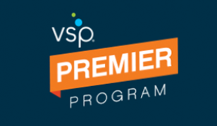 VSP Premier Program providers near Chicago