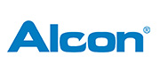 Alcon contact lenses Schaumburg IL
