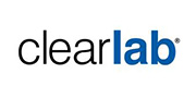 Clearlab US contact lenses Schaumburg IL