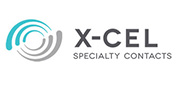 X-Cel specialty contact lenses Naperville IL