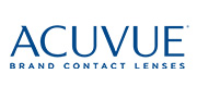 Acuvue contact lenses Naperville IL