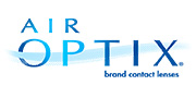 Air Optix contact lenses Schaumburg IL