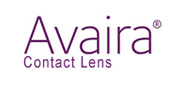 Avaira contact lenses Naperville IL