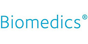Biomedics contact lenses Schaumburg IL