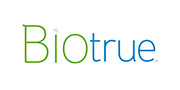 Biotrue contact lenses Schaumburg IL