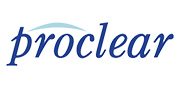 Proclear contact lenses Schaumburg IL