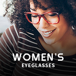 Women's designer glasses for sale near Chicago