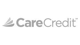 We Accept CareCredit Insurance