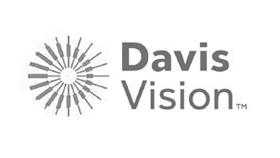 Davis Vision providers Chicago