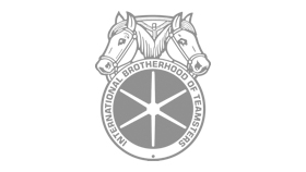 We Accept International Brotherhood of Teamsters Insurance