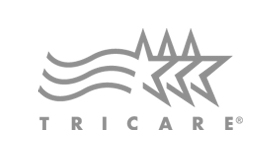 We Accept TriCare Insurance