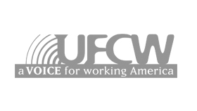 UFCW vision providers Chicago