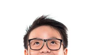 Kids' eyewear