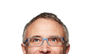 Davis Vision providers near Chicago: glasses, eye exams