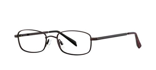 b054b27efb Prescription Safety Glasses   Safety Eyewear Programs for Employers ...